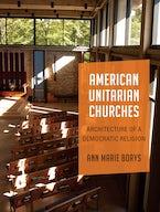 American Unitarian Churches