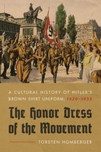 The Honor Dress of the Movement