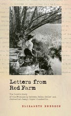 Letters from Red Farm