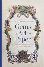 Gems of Art on Paper