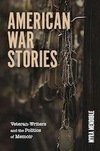 American War Stories