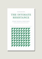 The Intimate Resistance