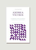 Andrea Víctrix
