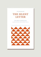 The Silent Letter