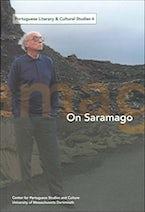 On Saramago
