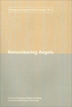 Remembering Angola