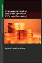 Economies of Relation