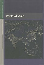 Parts of Asia