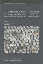Community, Culture and The Makings of Identity