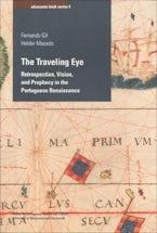 The Traveling Eye