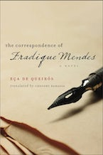The Correspondence of Fradique Mendes