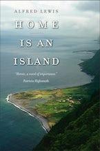 Home Is an Island