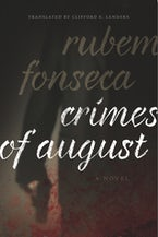 Crimes of August
