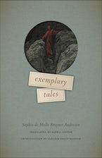Exemplary Tales