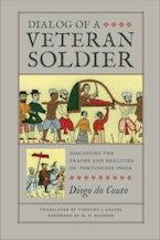 Dialog of a Veteran Soldier
