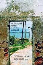 Transnational Africas