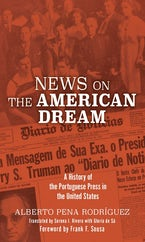 News on the American Dream