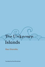 The Unknown Islands
