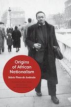 Origins of African Nationalism